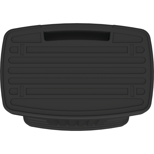 ocx-standard-wheeled-display-case_top.png