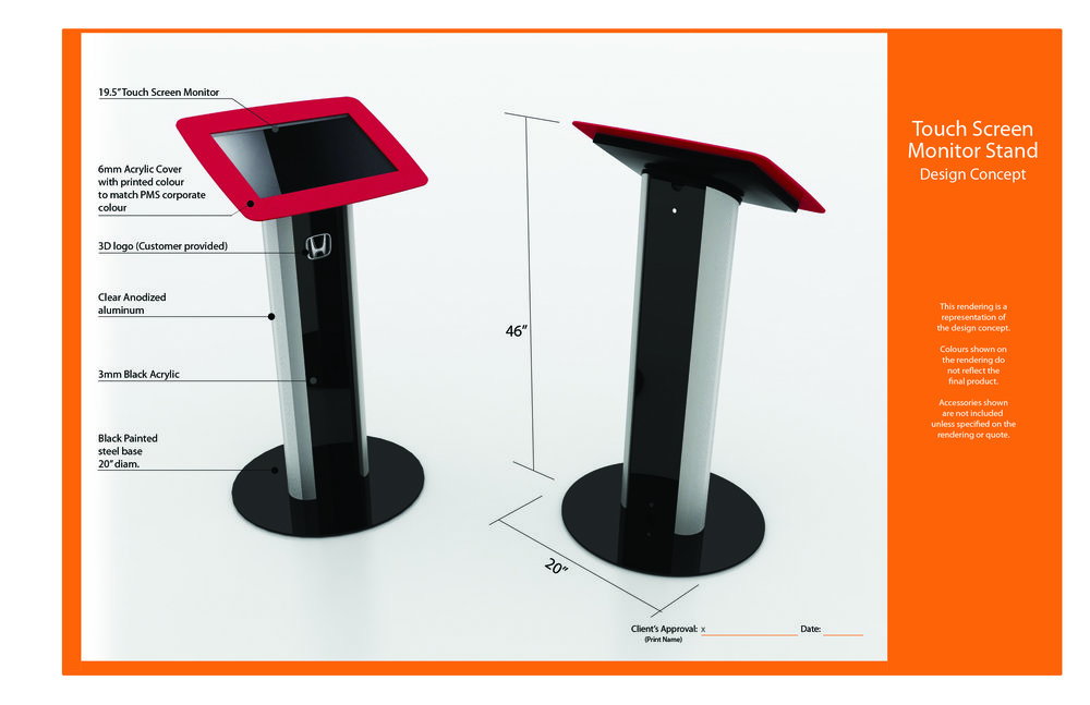 Honda - TouchScreen MonitorStand- May 30th-001.jpg
