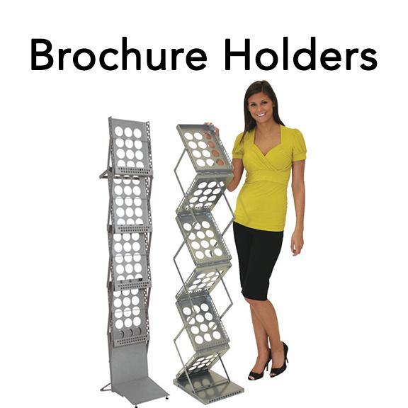 brochureHolder.jpg
