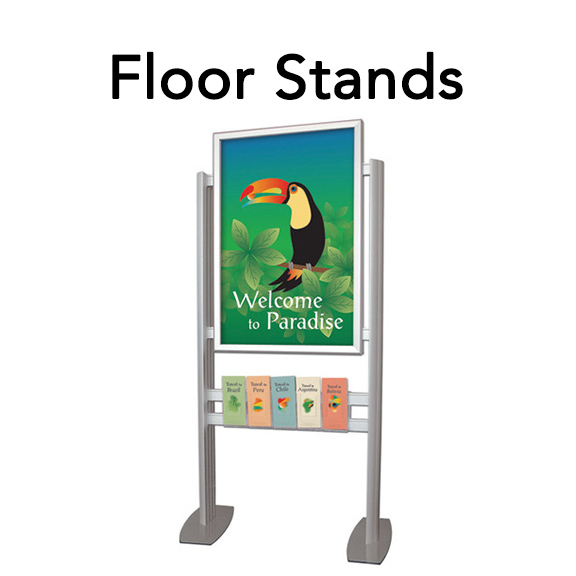 floorStand.jpg