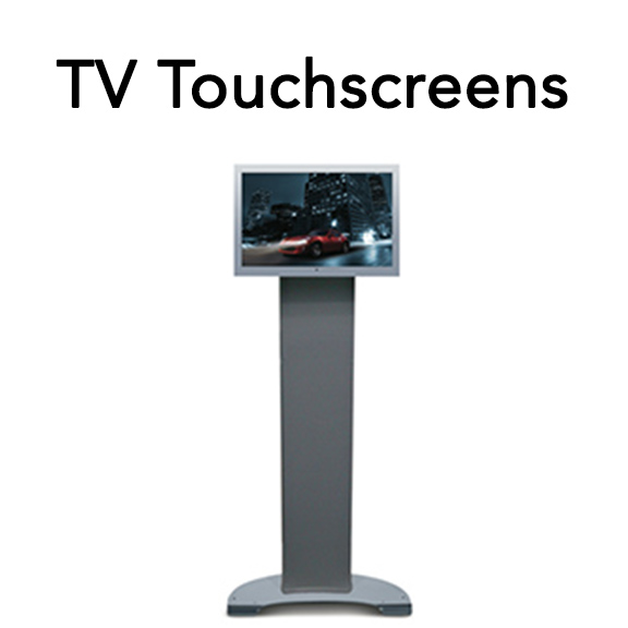 tvTouchscreen.jpg