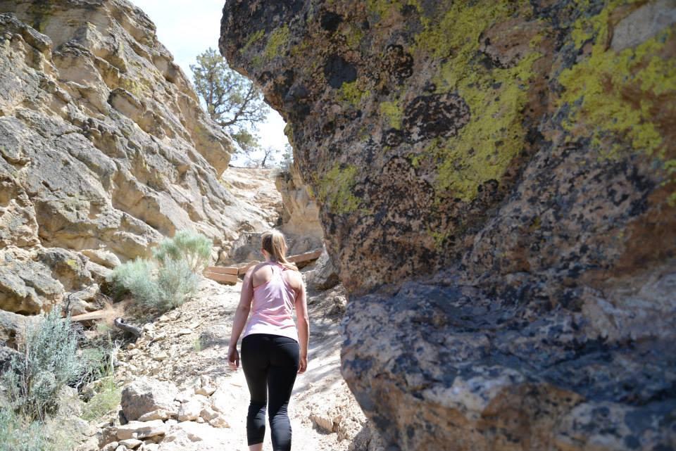 misery-ridge-hike.jpeg