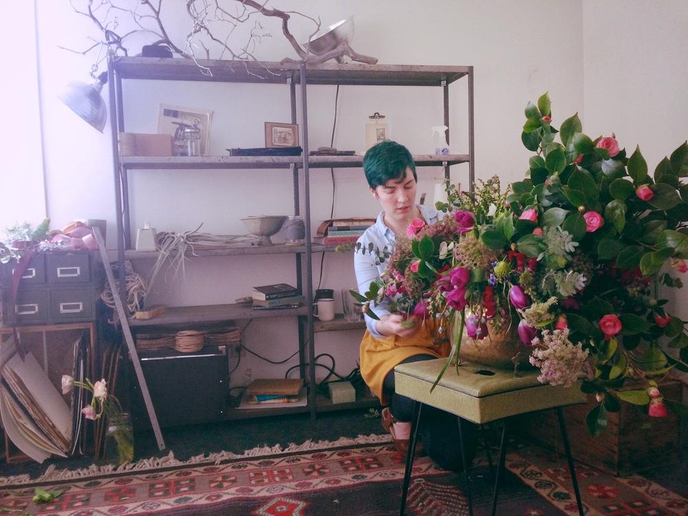 Katie-Davis-Floral-Design.jpeg
