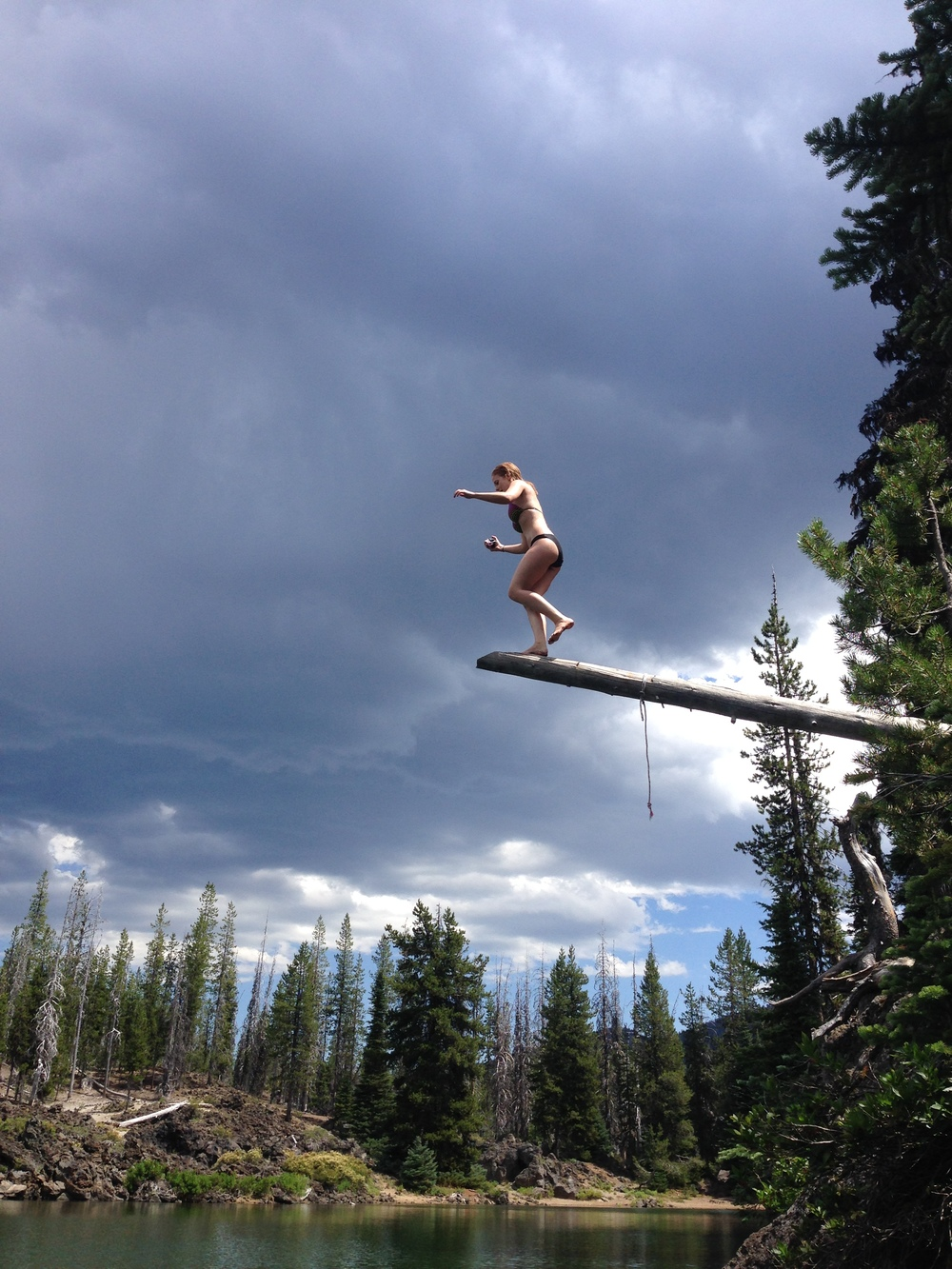 JUMPING-IN-SPARKS-LAKE.JPEG