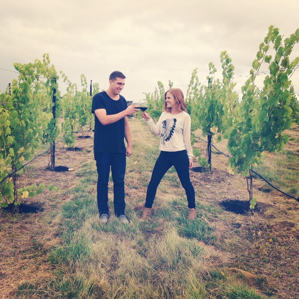 faith-hope-and-charity-vineyards.jpeg