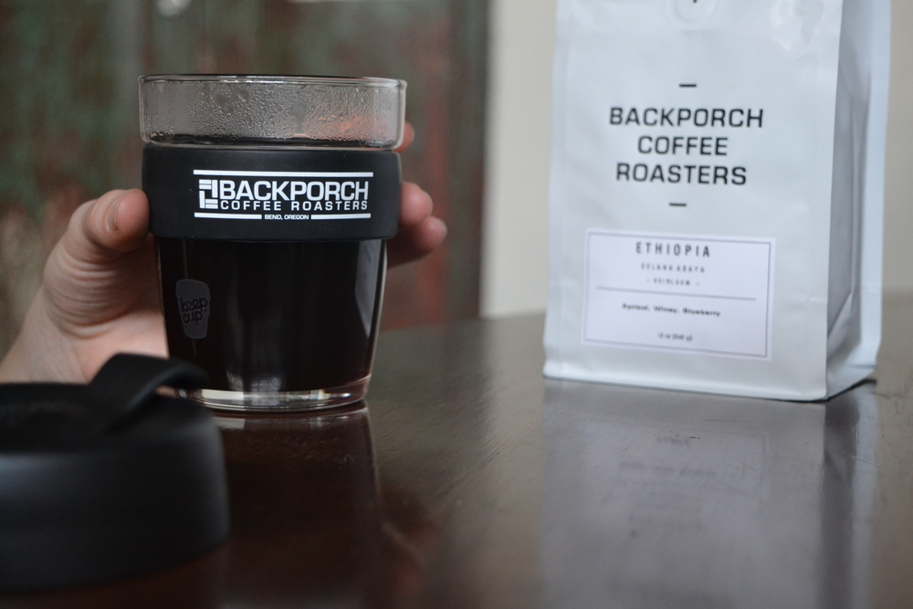 www.backporchcoffeeroasters.com
