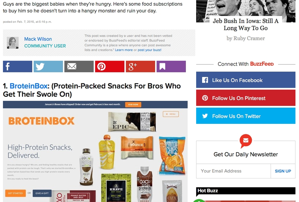 buzz-feed-food-subscriptions.jpeg