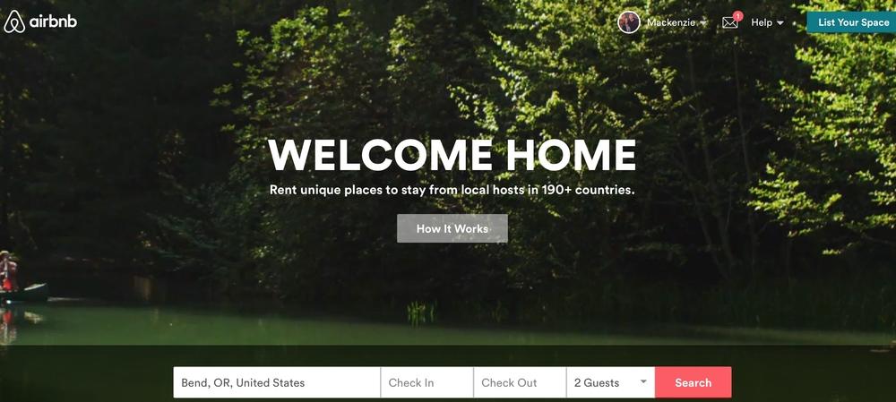 airbnb-homepage.jpg
