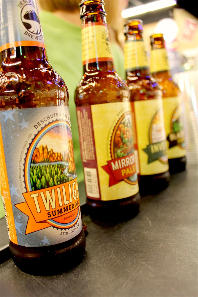 deschutes bottles.jpg