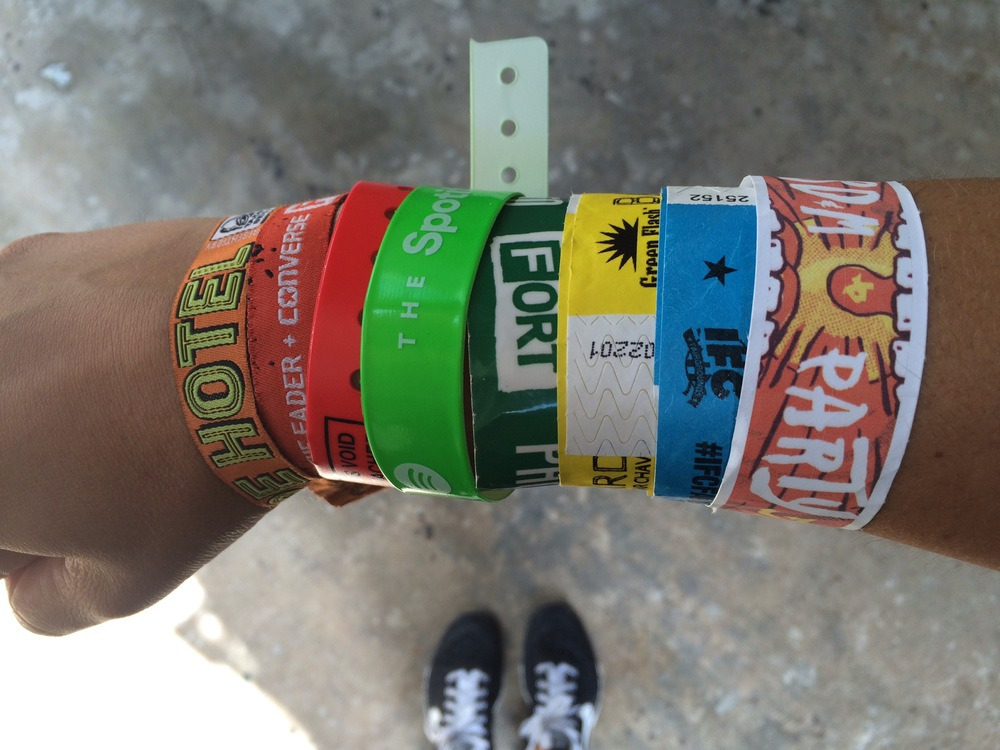 SXSW-WRISTBANDS.JPEG