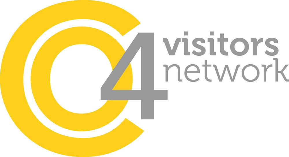 C04-Circular-Logo-Color.jpg