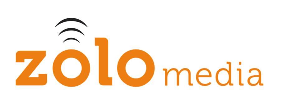 ZoloMedia.jpg