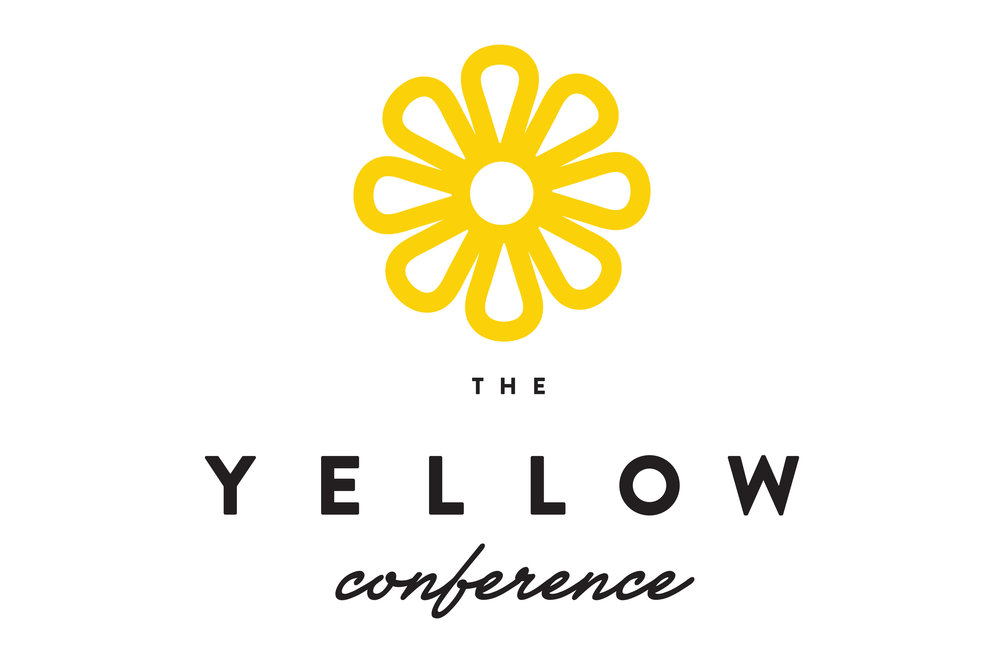 yellow conference.jpg