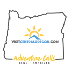 Central-Oregon-Visitors-Association_avatar_1470676135-290x290.png