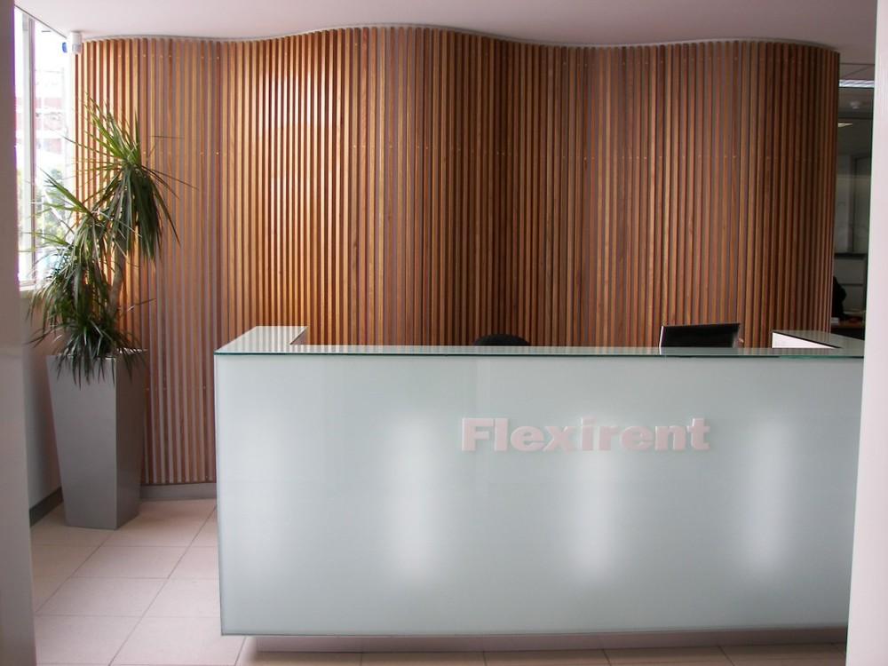 flexi-5-1024x768.jpg