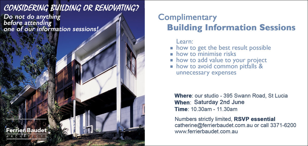 180602 Ferrier Baudet Architects - Building Information Sessions.jpg