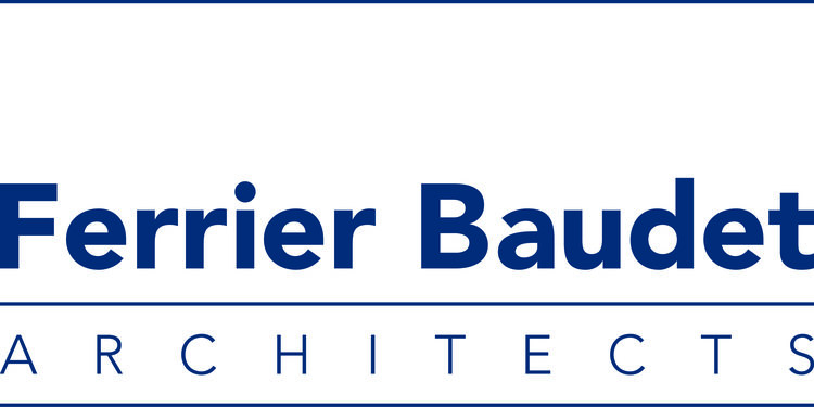 Ferrier Baudet Architects