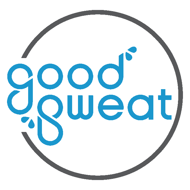 GoodSweat-Alternate-Color_RGB.png