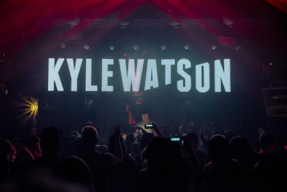 KyleWatson@Beta_AustinVoldseth-3.jpg