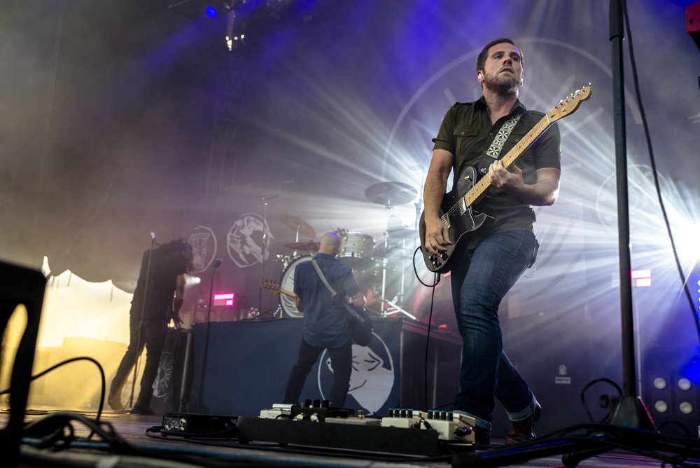 Coheed&Cambria@Sculpture_AustinVoldseth-38.jpg