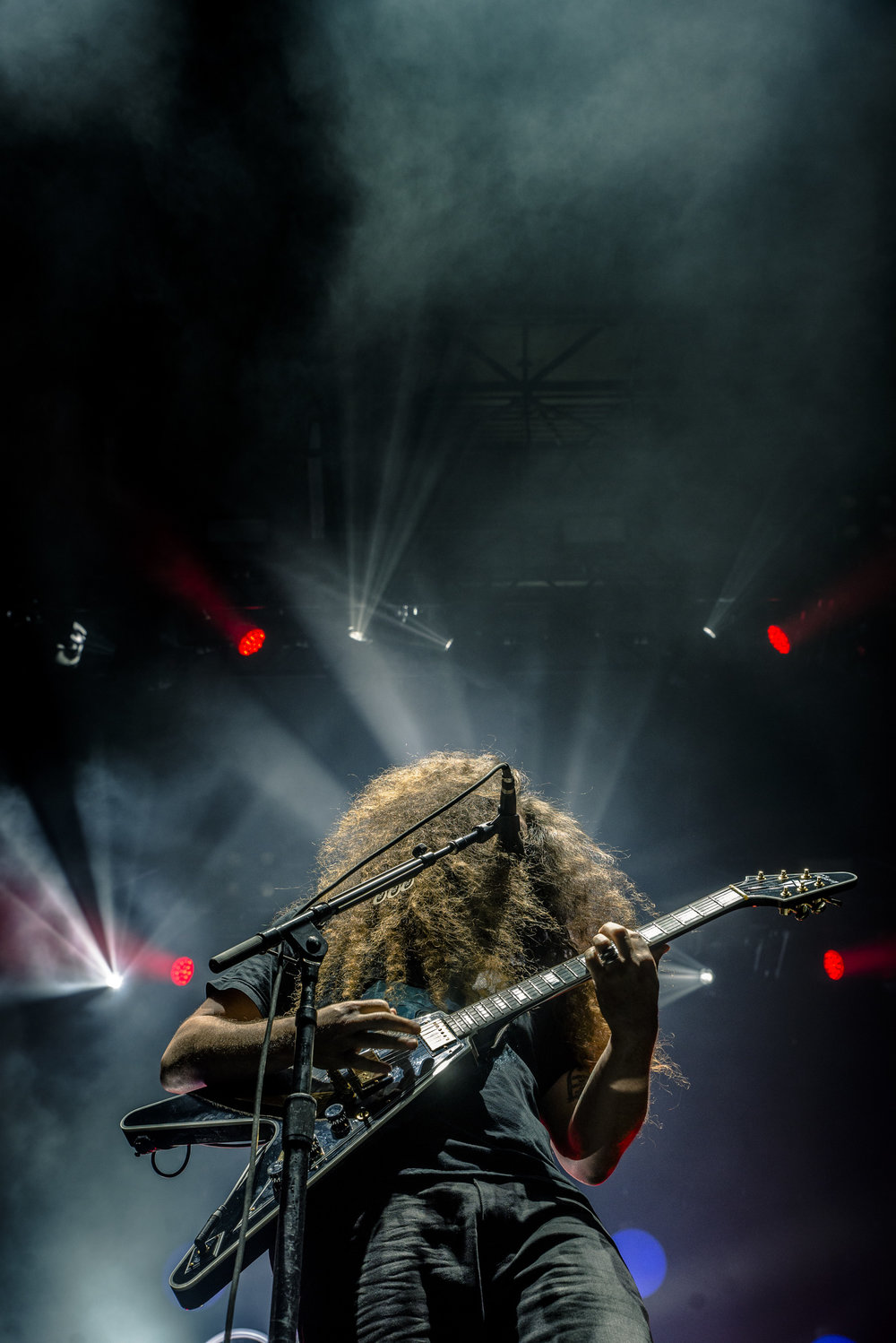 Coheed&Cambria@Sculpture_AustinVoldseth-45.jpg