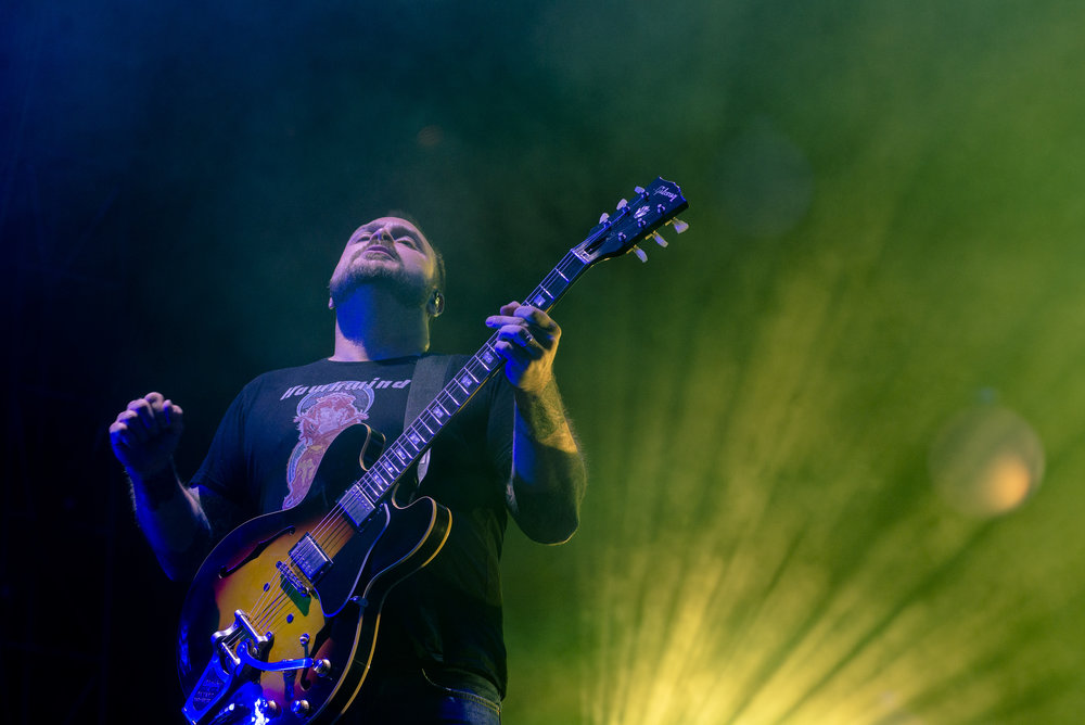 Coheed&Cambria@Sculpture_AustinVoldseth-47.jpg