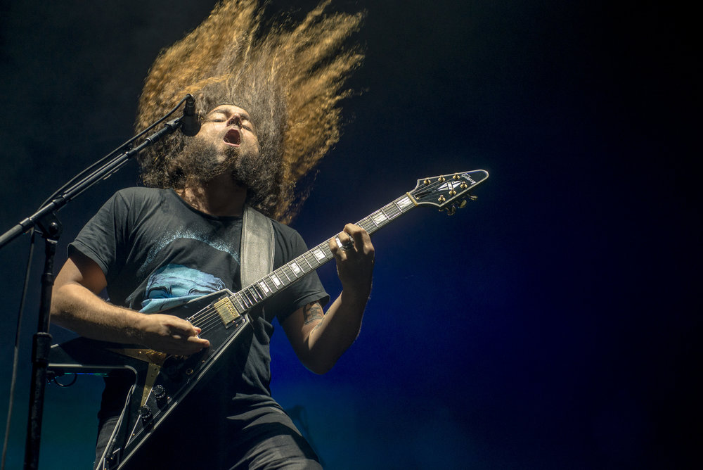 Coheed&Cambria@Sculpture_AustinVoldseth-50.jpg