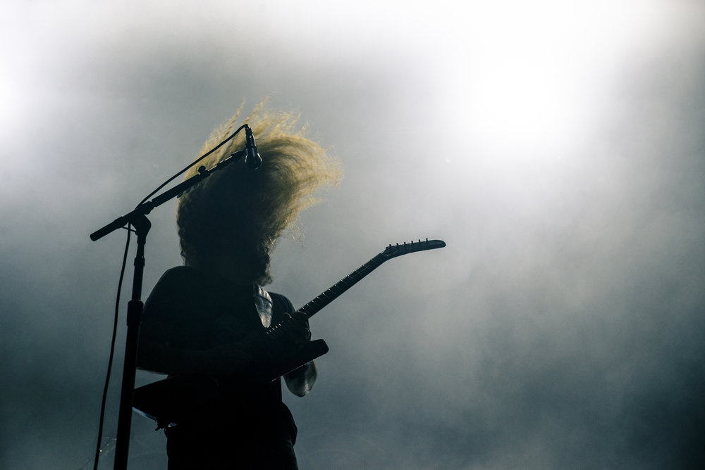 Coheed&Cambria@Sculpture_AustinVoldseth-55.jpg