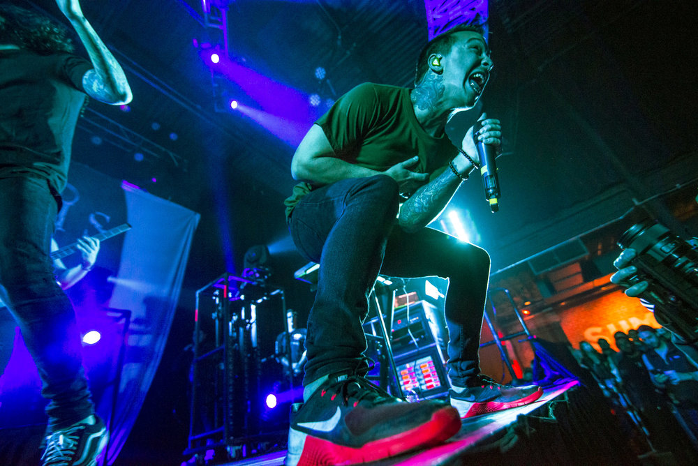 Born of Osiris@Summit2019_AustinVoldseth-25.jpg