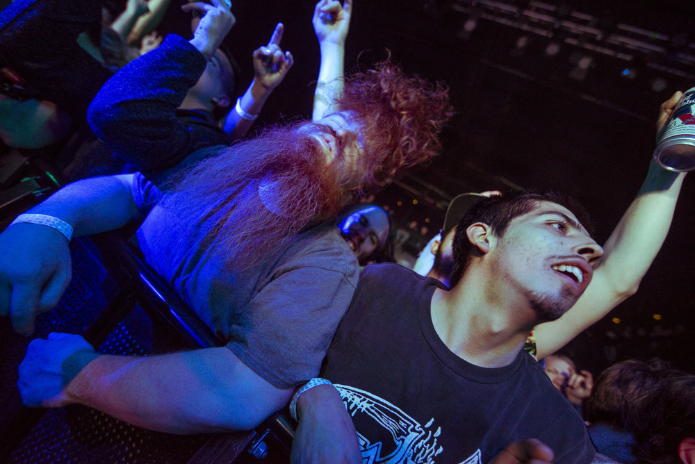 Born of Osiris@Summit2019_AustinVoldseth-26.jpg