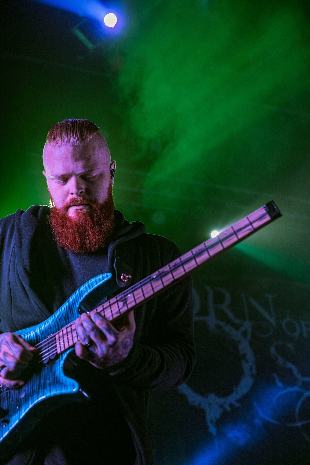 Born of Osiris@Summit2019_AustinVoldseth-29.jpg