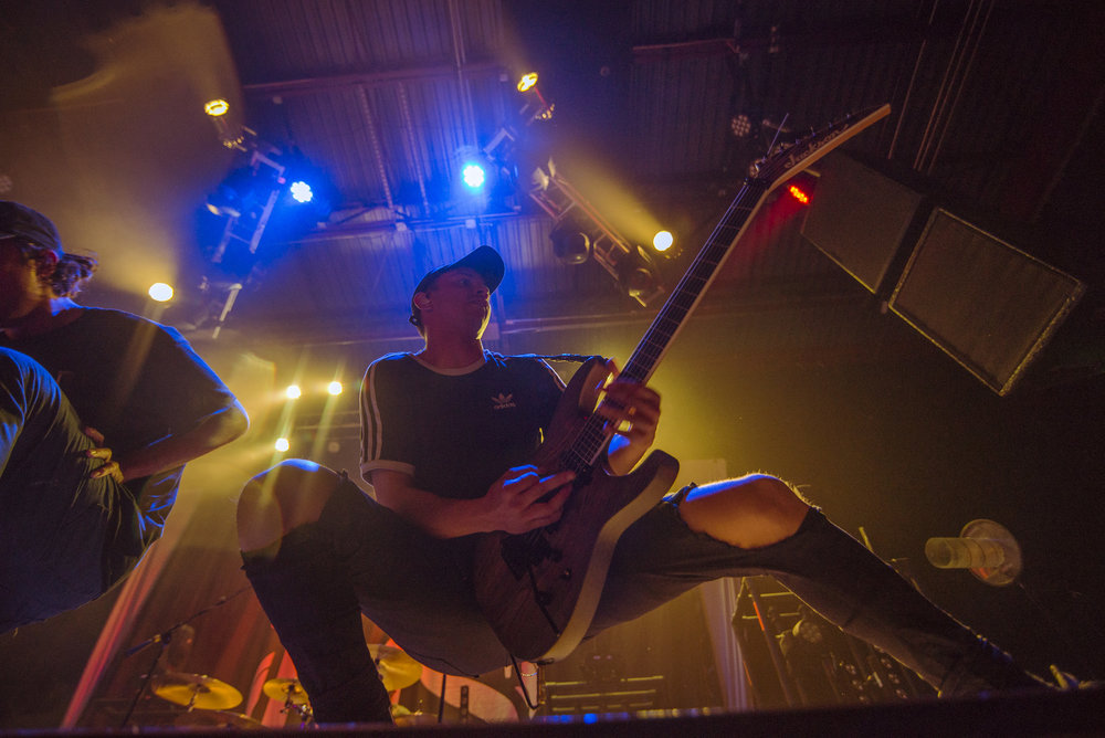 Born of Osiris@Summit2019_AustinVoldseth-10.jpg