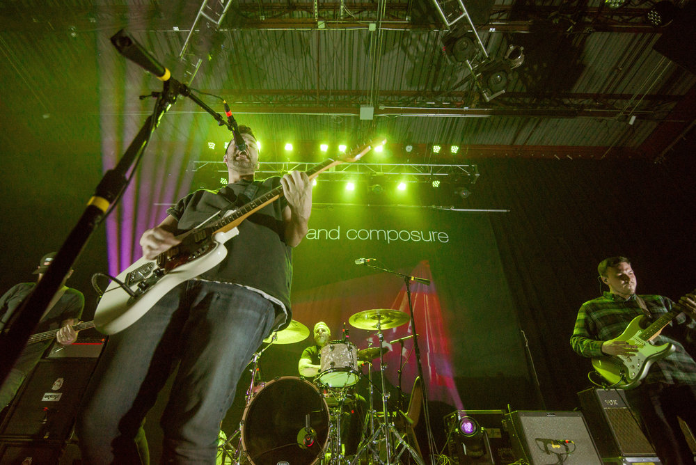 Balance and Composure@Summit_AustinVoldseth-8.jpg