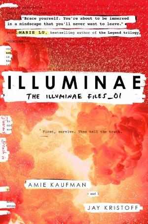 Illuminae Cover.jpeg
