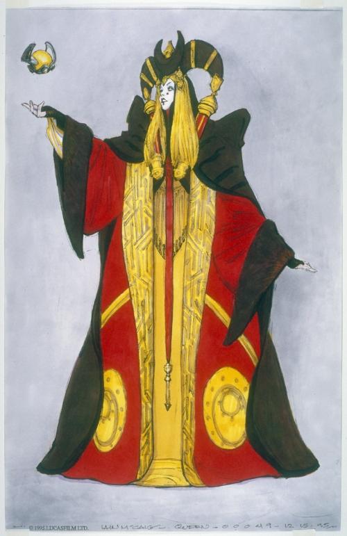 Concept Art - Queen Amidala Senate Gown.jpg