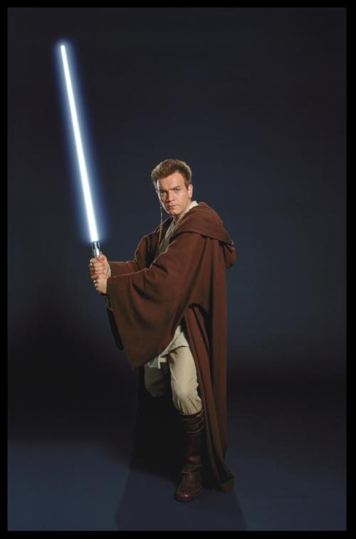 Obi Wan Kenobi.jpg