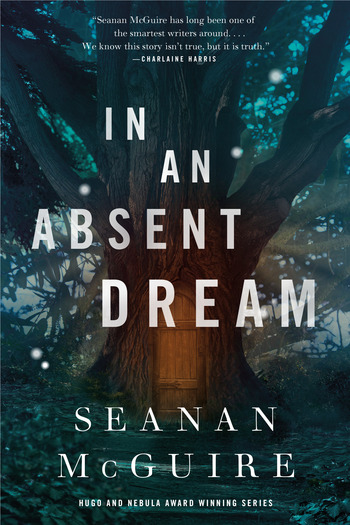 In and Absent Dream Cover.jpg