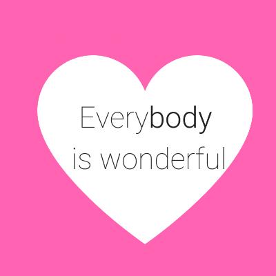Everybody is wonderful.png