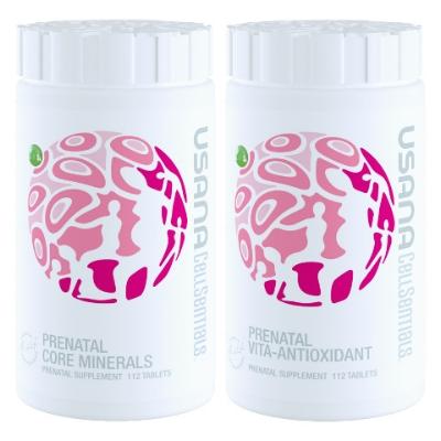 Cellsential - Prenatals.jpg