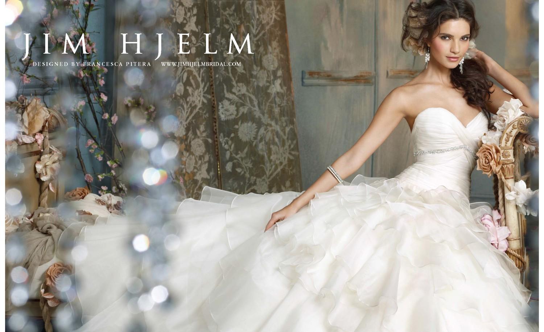 pucci wedding dress » Wedding Dresses Designs, Ideas and Photos ...