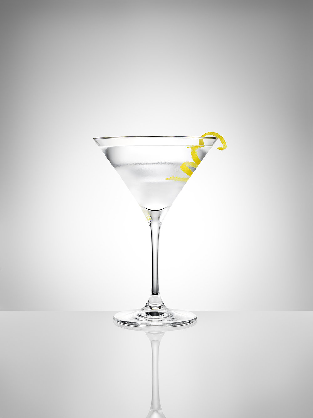 1850in_A_ZS PMax 0040-43-Martini-43 copy.jpg