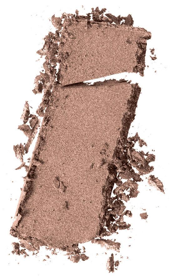 Maybelline-EyeShadow-Expertwear-Monos-Cool-Cocoa-041554490800-T.jpg