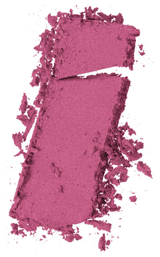 Maybelline-EyeShadow-Expertwear-Monos-Fierce-Fuschia-041554492729-T.jpg