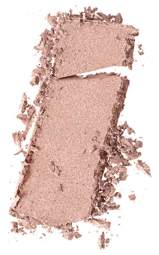 Maybelline-EyeShadow-Expertwear-Monos-Nude-Glow-041554490770-T.jpg