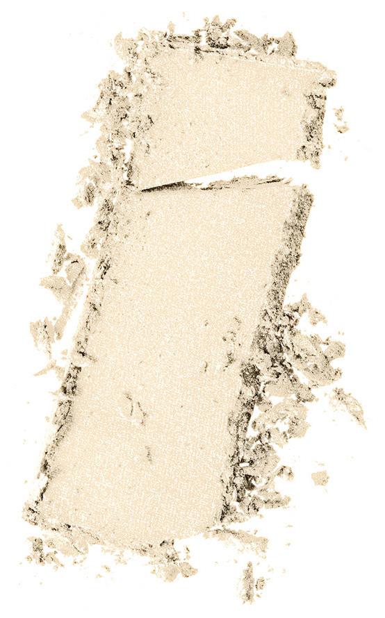 Maybelline-EyeShadow-Expertwear-Monos-Soft-Pearl-041554490749-T.jpg
