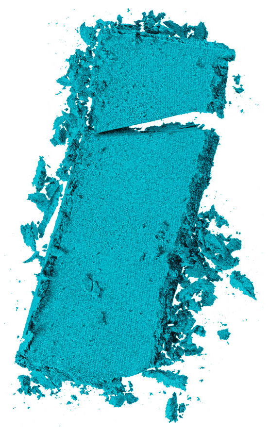 Maybelline-EyeShadow-Expertwear-Monos-Teal-The-Deal-041554492675-T.jpg