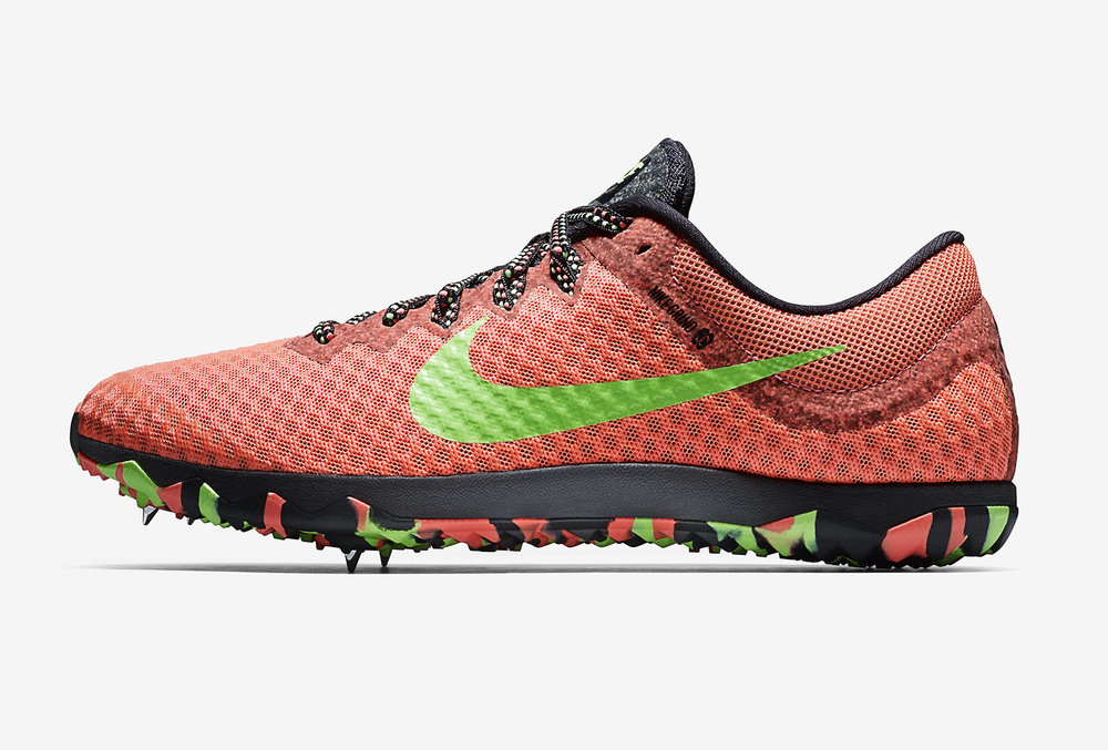 FA15_GDC_GEAR_UP_STILL_LIFE_WOMENS_CROSS_COUNTRY_749351-830_ZOOM_RIVAL_XC_SPIKE_052 copy.jpg