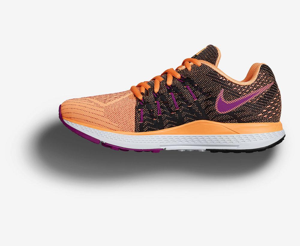 1520 Nike_XC_WOMENS_748589-805_2A copy.jpg