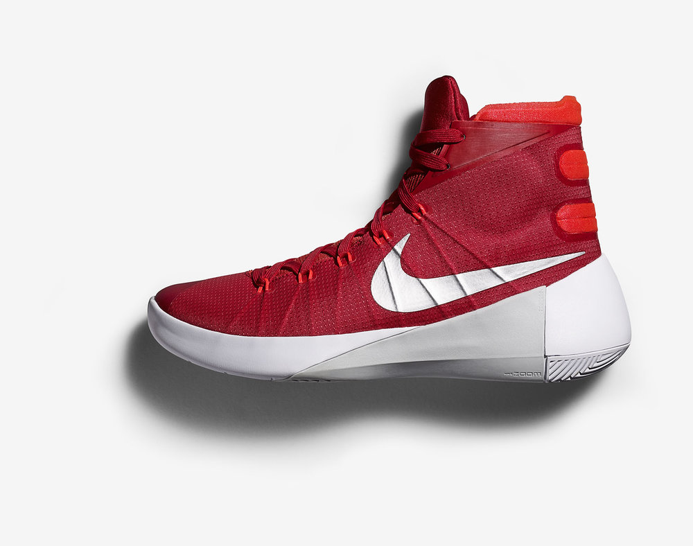FA15_GDC_GEAR_UP_STILL_LIFE_WOMENS_BASKETBALL_749885-605_HYPERDUNK_2015_TB_007 copy.jpg