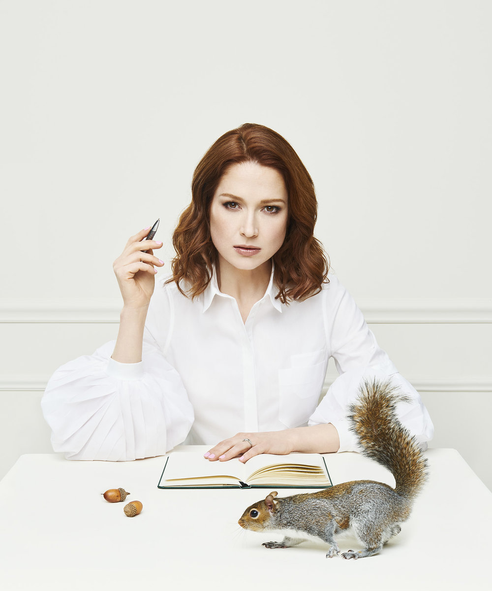 05_AE_ELLIE_KEMPER_BOOK_0083 2_RGB copy.jpg